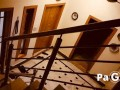 25-marla-681-sq-ft-house-for-sale-in-new-bukhari-colony-gulbahar-3-small-5