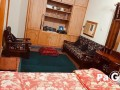 25-marla-681-sq-ft-house-for-sale-in-new-bukhari-colony-gulbahar-3-small-4