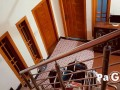 25-marla-681-sq-ft-house-for-sale-in-new-bukhari-colony-gulbahar-3-small-1