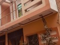 25-marla-681-sq-ft-house-for-sale-in-new-bukhari-colony-gulbahar-3-small-0