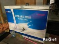 milk-chiller-400-litres-small-0