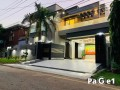 1-kanal-house-for-sale-small-0