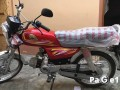 crown-bike-for-sale-small-1