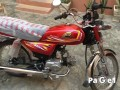 crown-bike-for-sale-small-2