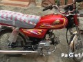 crown-bike-for-sale-small-4