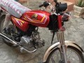 crown-bike-for-sale-small-3