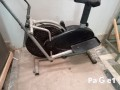 exercise-machine-cycle-small-0