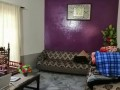 884-square-feet-house-for-sale-small-3