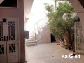 1989-square-feet-corner-house-for-sale-in-satellite-town-small-5