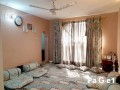 1989-square-feet-corner-house-for-sale-in-satellite-town-small-2