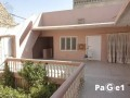 1989-square-feet-corner-house-for-sale-in-satellite-town-small-0