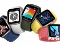 apple-watch-series-se-44mm-2020-all-colors-available-small-2
