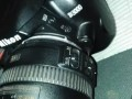 nikon-d3000-with-lens-small-3
