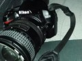 nikon-d3000-with-lens-small-0