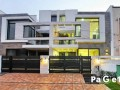 5-marla-outstanding-house-with-modern-premium-designed-in-bahria-tow-small-0