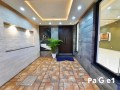 5-marla-outstanding-house-with-modern-premium-designed-in-bahria-tow-small-2