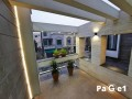 5-marla-outstanding-house-with-modern-premium-designed-in-bahria-tow-small-7