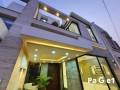 5-marla-outstanding-house-with-modern-premium-designed-in-bahria-tow-small-1