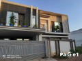 12-marla-fully-furnished-house-with-solar-installed-at-ideal-location-for-sale-small-0
