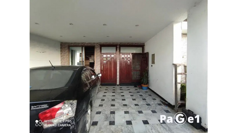 12-marla-fully-furnished-house-with-solar-installed-at-ideal-location-for-sale-big-1