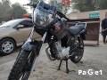 yamha-ybr-for-sale-in-min-condition-17-model-small-4