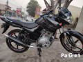 yamha-ybr-for-sale-in-min-condition-17-model-small-0