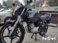 yamha-ybr-for-sale-in-min-condition-17-model-small-1