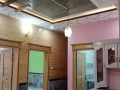 5-marla-house-for-sale-in-al-haram-model-town-block-d-small-5