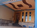 5-marla-house-for-sale-in-al-haram-model-town-block-d-small-0