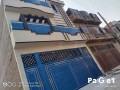 5-marla-house-for-sale-in-al-haram-model-town-block-d-small-1