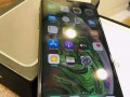 apple-iphone-11-pro-max-turkish-copy-a-high-512gb-contact-03370399646-small-0