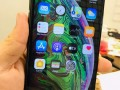 apple-iphone-11-pro-max-turkish-copy-a-high-512gb-contact-03370399646-small-6