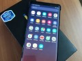 samsung-note-9-small-0