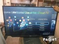 32-inch-led-new-box-pack-android-wifi-2-years-warranty-small-3