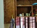 3-marla-house-for-sale-small-7