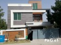 10-marla-house-in-bahria-orchard-small-0