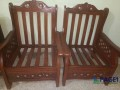 new-condition-pure-wood-sofa-set-small-5