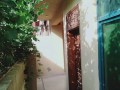 5-marla-double-story-house-for-sale-in-police-foundation-near-to-pwd-small-1