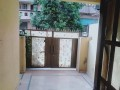 5-marla-double-story-house-for-sale-in-police-foundation-near-to-pwd-small-0