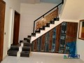 5-marla-house-for-sale-small-4