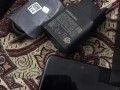 samsung-s20-ultra-for-sale-small-1