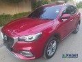 mg-hs-full-option-panoramic-roof-small-1