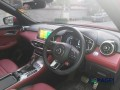 mg-hs-full-option-panoramic-roof-small-6
