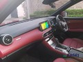 mg-hs-full-option-panoramic-roof-small-5
