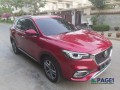 mg-hs-full-option-panoramic-roof-small-3