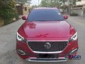 mg-hs-full-option-panoramic-roof-small-0