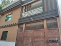 7-marla-house-for-sale-small-8