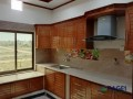 7-marla-house-for-sale-small-3