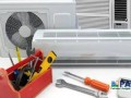 ac-repair-and-maintainance-of-offices-homes-small-1