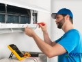 ac-repair-and-maintainance-of-offices-homes-small-3